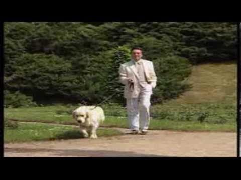 Karel Gott + Andre Rieu - Sonntags im Park