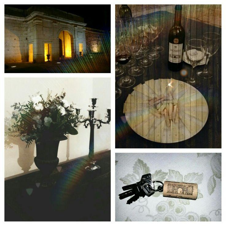 #bodega #realcortijo en #Aranjuez