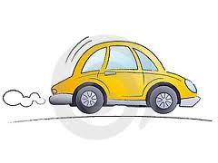 animated car - Hledat Googlem