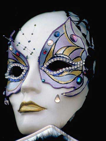 "decoracao de festas de""carnaval em veneza"" - Google Search"