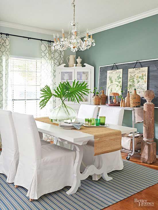 1000 Images About Color Inspiration On Pinterest Paint