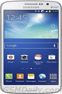 "Price in USD: $316Price in Rupees: 32,900 Samsung Galaxy Grand 2 Mobile Price, Specs and Reviews : This mobile ""Samsung Galaxy Grand 2"" introduced by Samsung Industry.This Mobile Samsung Galaxy Grand 2 approximately Released 2013, November and came to market in January 2014.   #Mobile Details #Mobile Price #Mobile Price in Pakistan #Mobile Rate #Mobile Reviews #Mobile Specification #Samsung #Samsung Mobiles #Samsung Phone Price"