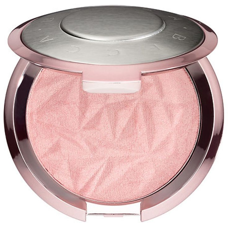 Is BECCA's Rose Quartz Highlighter Limited Edition? Get This Rose Beauty While You Can
