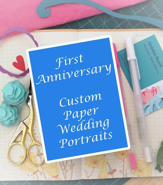 Best 25 first anniversary paper ideas only on pinterest for 1st anniversary paper ideas