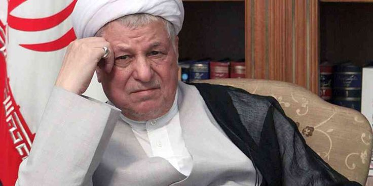 "Top News: ""IRAN POLITICS: Akbar Hashemi Rafsanjani Passes Away"" - http://politicoscope.com/wp-content/uploads/2017/01/Akbar-Hashemi-Rafsanjani-IRAN-POLITICAL-LATEST-NEWS-HEADLINES.jpg - Former Iranian president Akbar Hashemi Rafsanjani died in hospital in Tehran where he was taken after suffering a heart attack on Sunday.  on Politics: World Political News Articles, Political Biography: Politicoscope - http://politicoscope.com/2017/01/08/iran-politics-akbar-hashemi-rafsanjani"