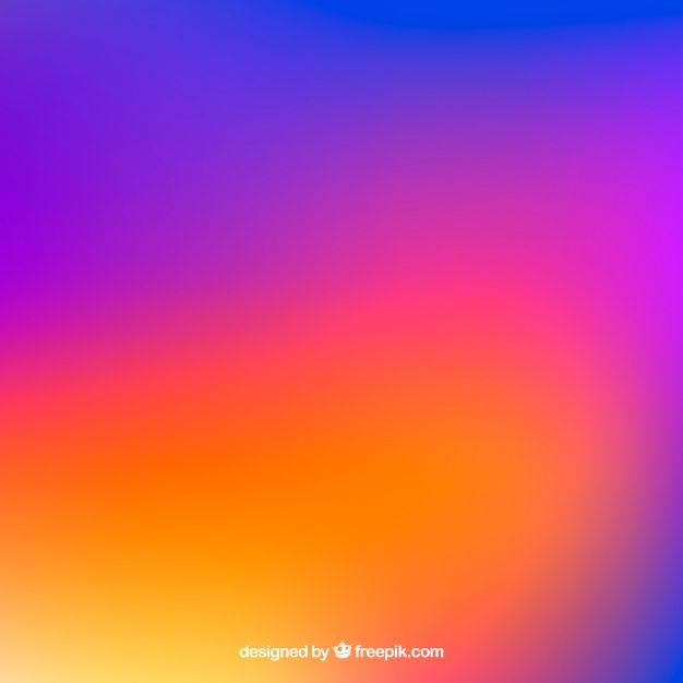 Download Instagram Background In Gradient Colors For Free Instagram Background Instagram Gradient Instagram Wallpaper Background colour images hd download
