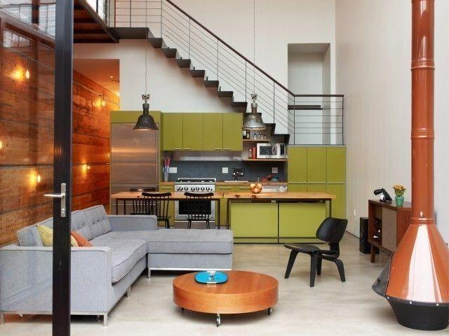 Kitchen Interior Design Ideas -Simply Simple