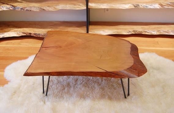 10 best beautiful reclaimed wood flooring images on for Buy reclaimed wood los angeles