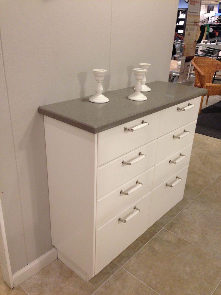 narrow cabinet for kitchen home design. Black Bedroom Furniture Sets. Home Design Ideas