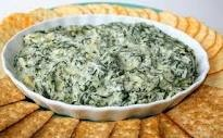 More like this: artichoke dip , spinach artichoke dip and artichokes .