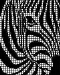 Crochet Graph Patterns betty boop - Bing Afbeeldingen