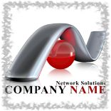 crear logos online