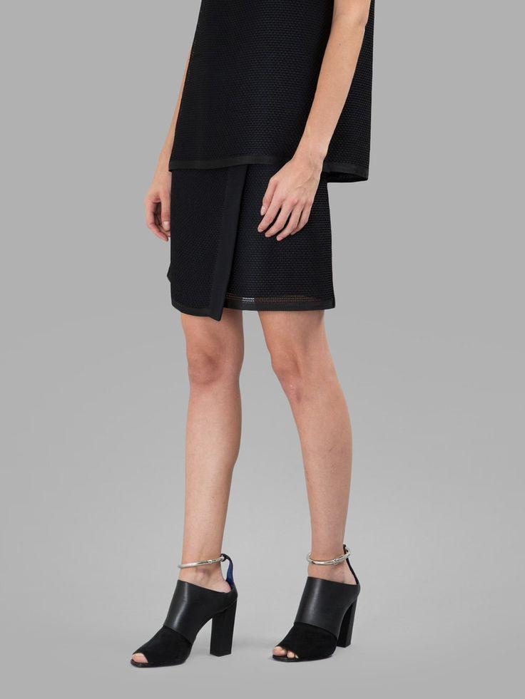 Image of PROENZA SCHOULER Skirts