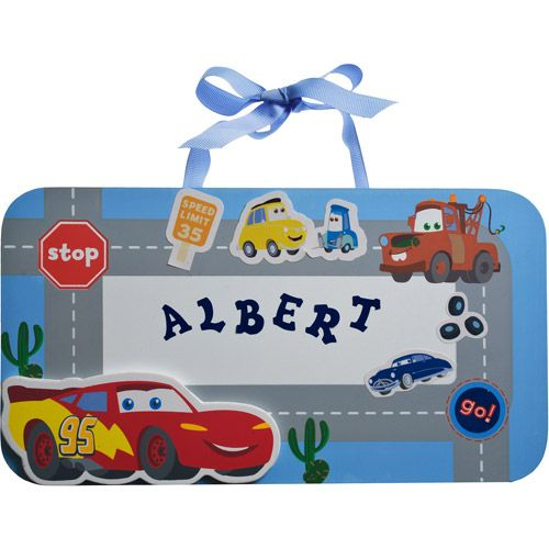 Best Baby Shower Images On Pinterest - Signs of cars with names