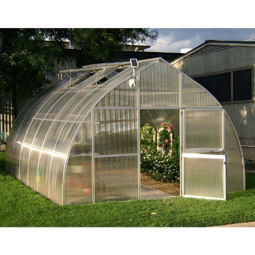Window Greenhouse Insert Kitchen Window Greenhouses: Greenhouses Images On Pinterest