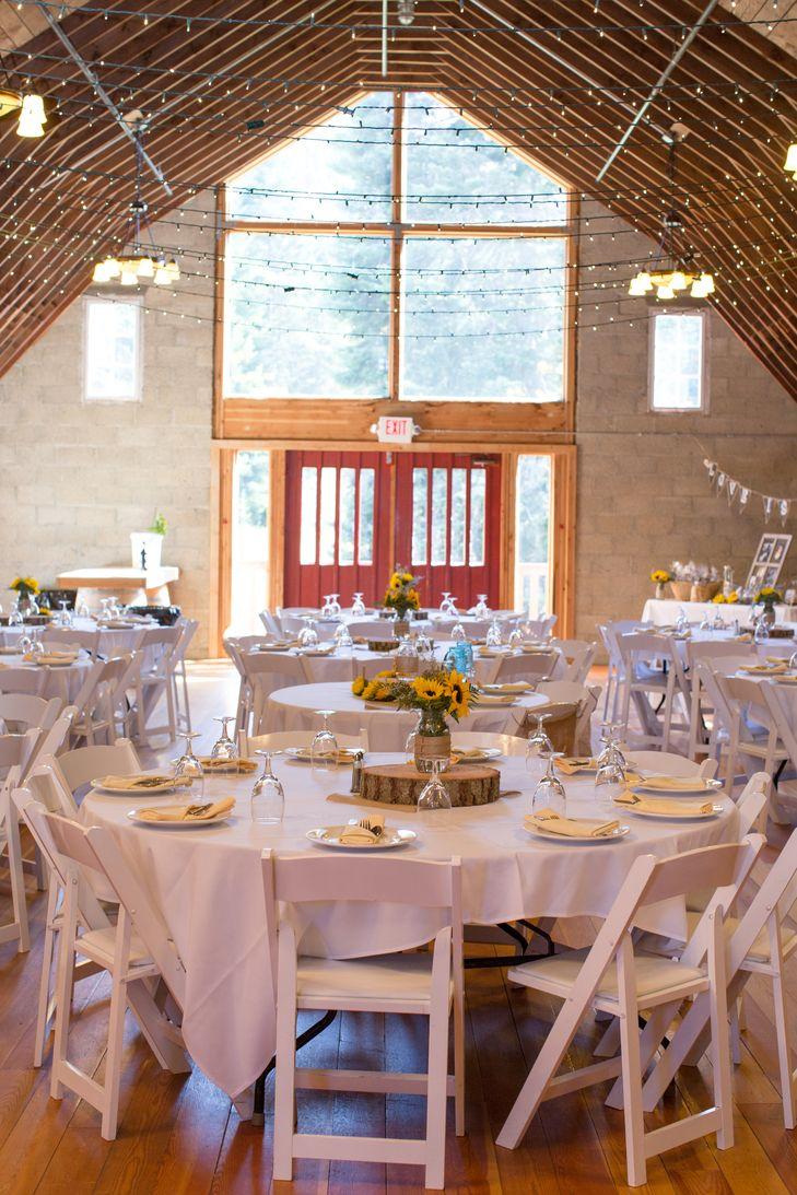 34 best weddings pine river ranch wedding venue for Leavenworth wa wedding venues