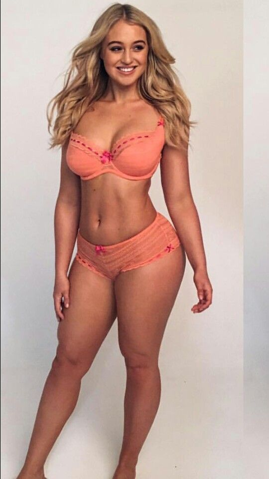 Iskra Lawrence | Operations inspo | Pinterest