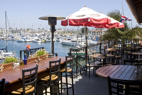THE BEST Bars & Pubs in Ventura County Coast - TripAdvisor
