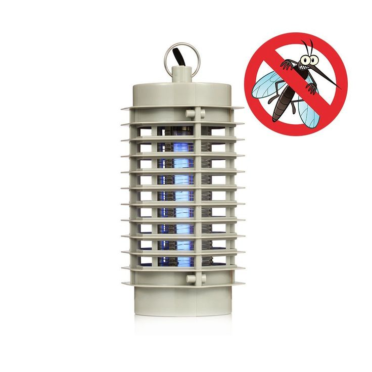 indoor mosquito repellent best 25 indoor mosquito repellent ideas on 10659