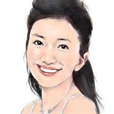 「吉田美和」の画像検索結果