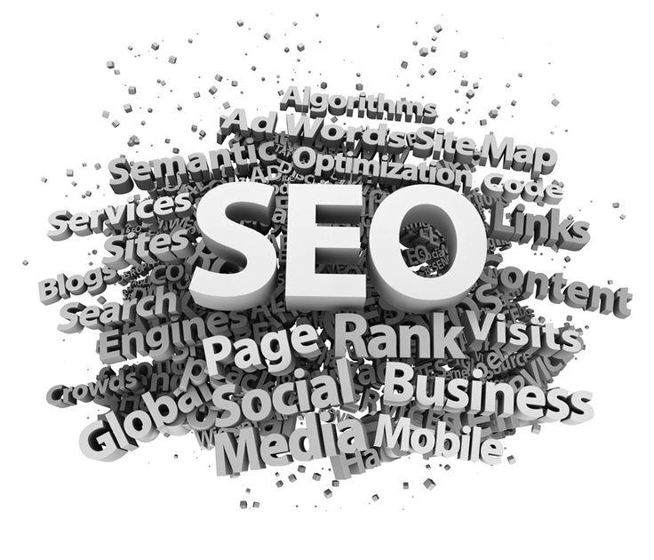 Servicii SEO profesionale, Creare website ieftin