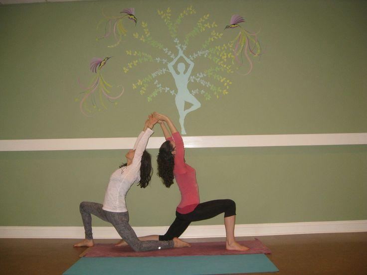 63 Best Yoga Partner Amp Acro Yoga LauraGYOGA Images On
