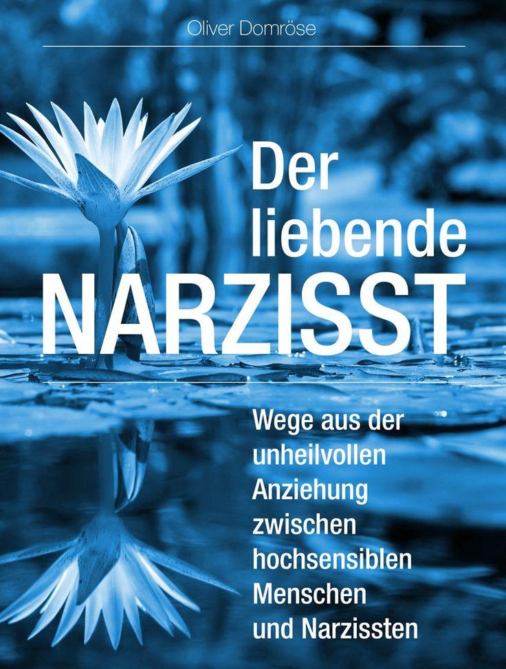 Zusammenhang zwischen Selbstliebe, Hochsensibilität und Narzissmus