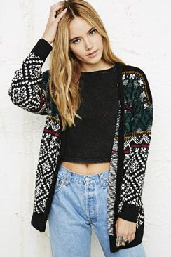 Women's | New In | Clothing at Urban Outfitters