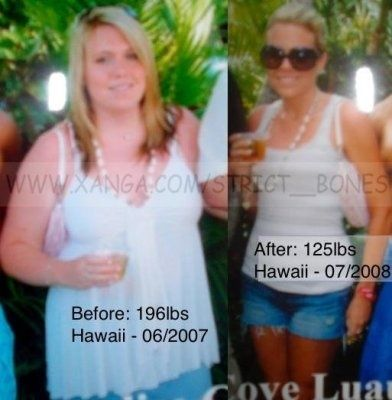 Medical weight loss in jacksonville nc image 1