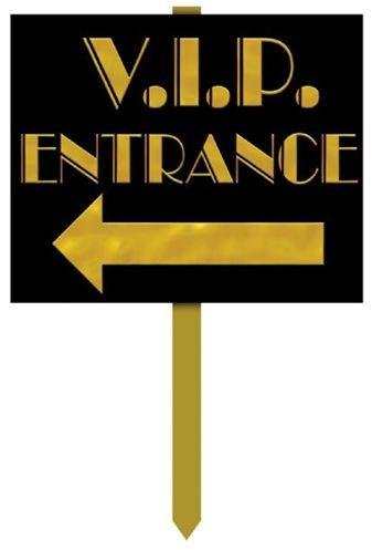 46.  I spot a sign.  V.I.P. Entrance, for me? #PintoWin #NapoleonPerdis #Cinderella
