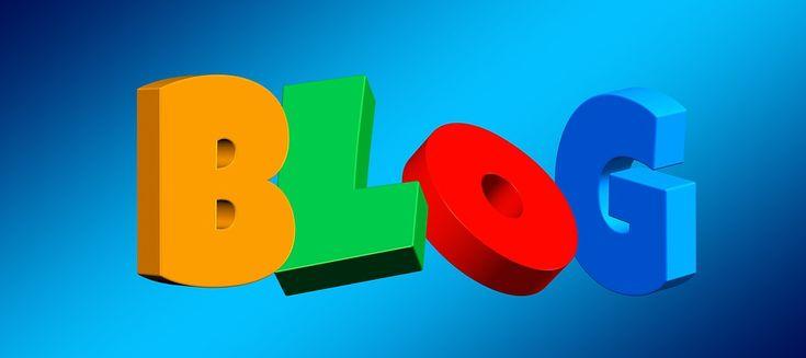 Ein Wordpress Blog ohne eigene Arbeit