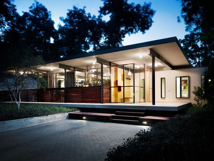 Modern Architecture Residential 2102 best architecture - residential images on pinterest