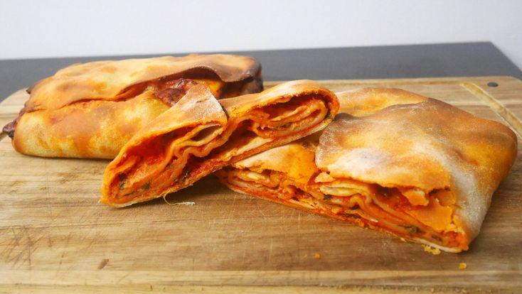 Scacce di Ragusa | Le scacce ragusane al pomodoro hanno la particolarità di essere ...