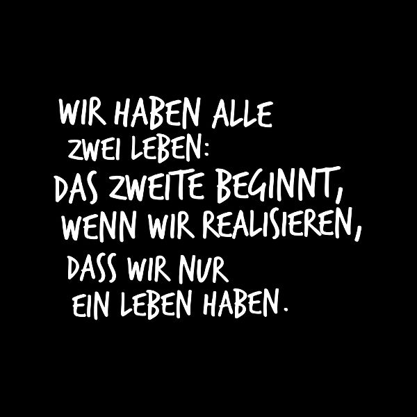 #zitat, #quote, #quotes, #spruch, #sprüche, #weisheit, #zitate, #karrierebibel, karrierebibel.de, #leben