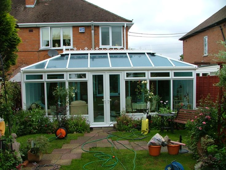 Edwardian Conservatories large. http://www.finesse-windows.co.uk/conservatories.php