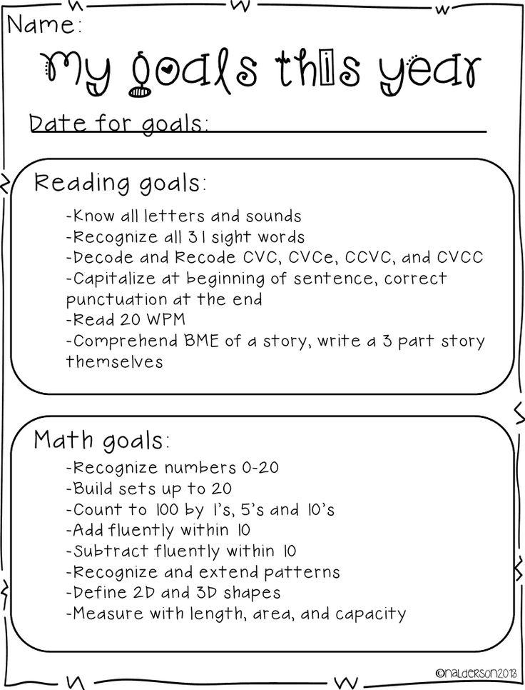 103 best Classroom Ideas images on Pinterest Teaching ideas - classroom list template
