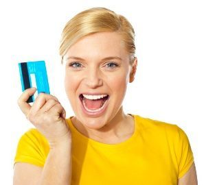 Unsecured credit card help to rebuild credit score and also helpful to improve your credit issuers.