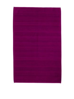 61% OFF Garnier-Thiebaut Spa Bath Mat, Fuchsia, 20