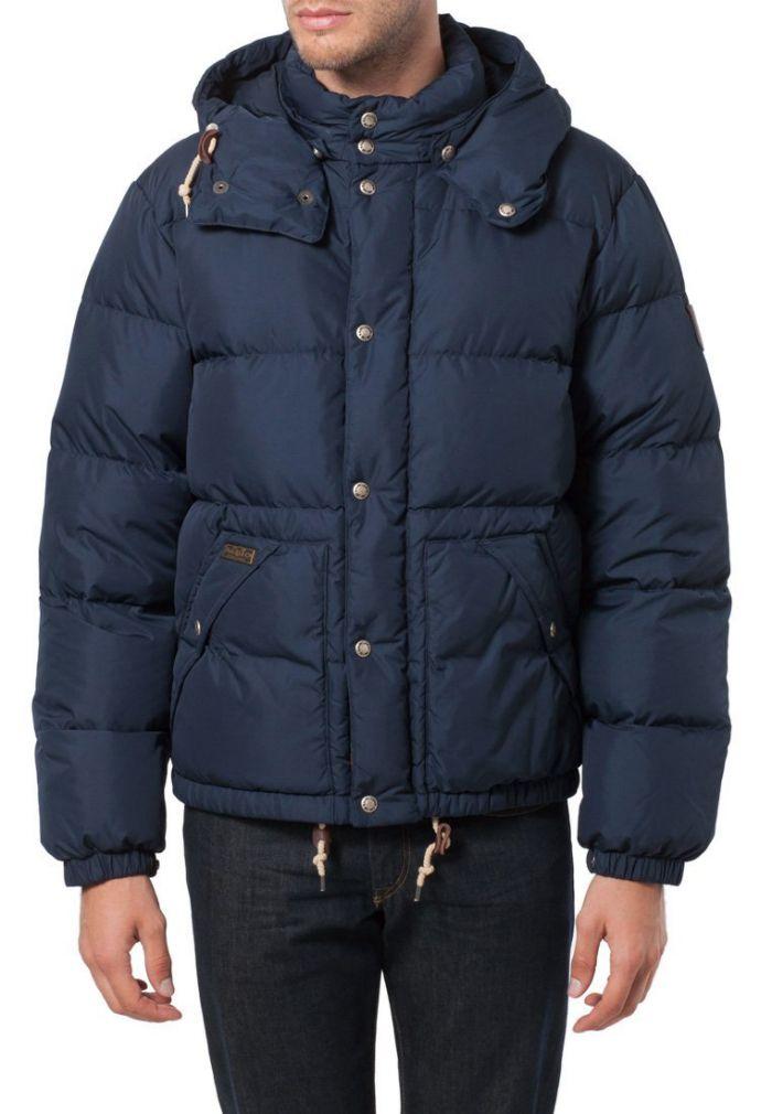 Ullrock, Parkas eller Dunjacka? Dags för vinterjacka! #Obsid #Vinterjackor #Vinterkläder #Ullrock #Parkas #Dunjacka #Jacka #Jackor #Stil #Mode #Herrmode #Vinter #Winter http://www.obsid.se/mode-och-grooming/ullrock-parkas-eller-dunjacka-dags-vinterjacka/