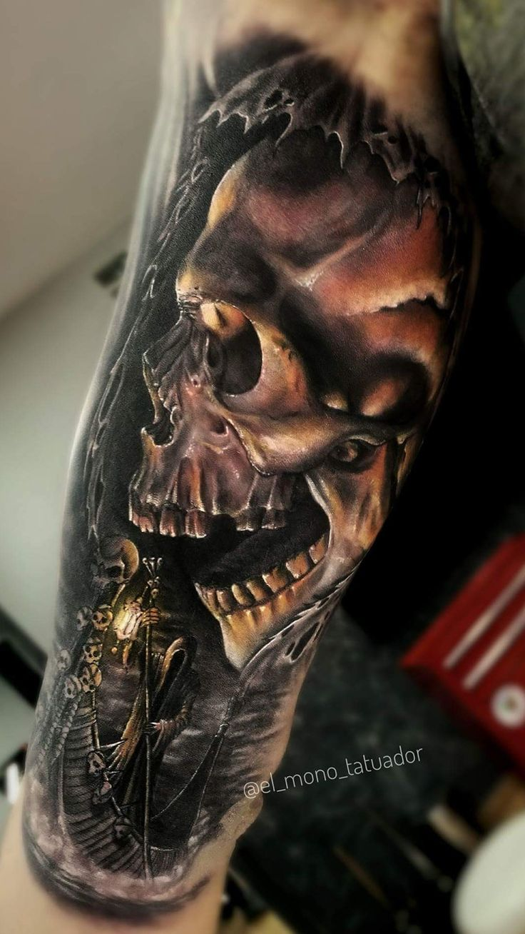 best tatoo images on pinterest tattoo ideas tattoo designs and