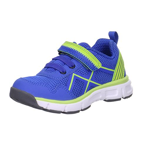 #Lumis are the perfect sport sneaker for the upcoming spring days #superfit #shoes #spring #sneaker #sport