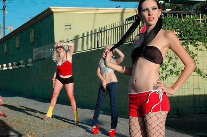 Turismo sexual, una puerta de escape en Cuba – AB Magazine