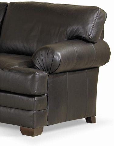 Leatherstone Large Sofa Thumbnail Image 4