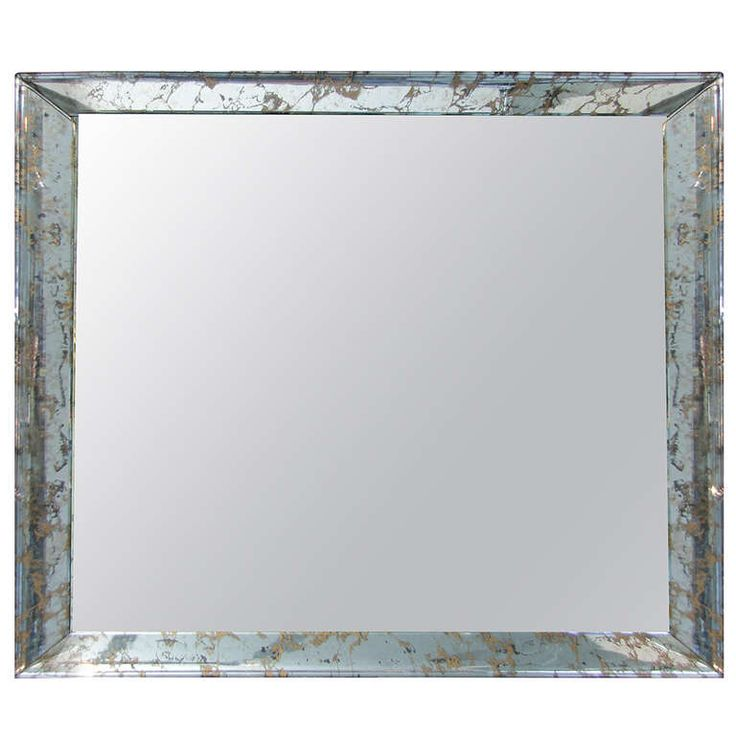 1000 Ideas About Mirror Border On Pinterest Masters Of Flip Diy Bathroom Remodel And