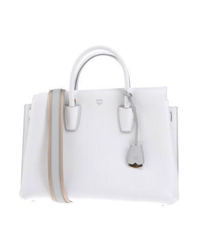 MCM Handtasche. #mcm #bags # #