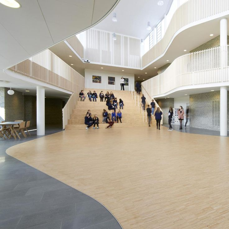 38 best Interieur school / lokaal images on Pinterest | Day care ...
