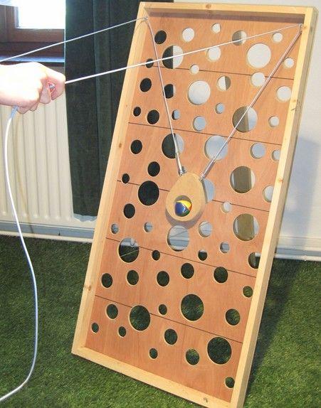 volkspelen google zoeken spielzeug spielzeug. Black Bedroom Furniture Sets. Home Design Ideas