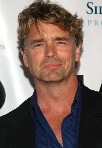 john schneider, bo duke, he's the reason I've always liked blonde guys