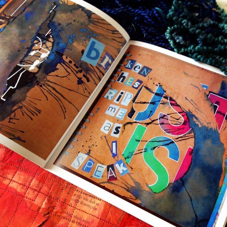Radiohead songbook (blurb)