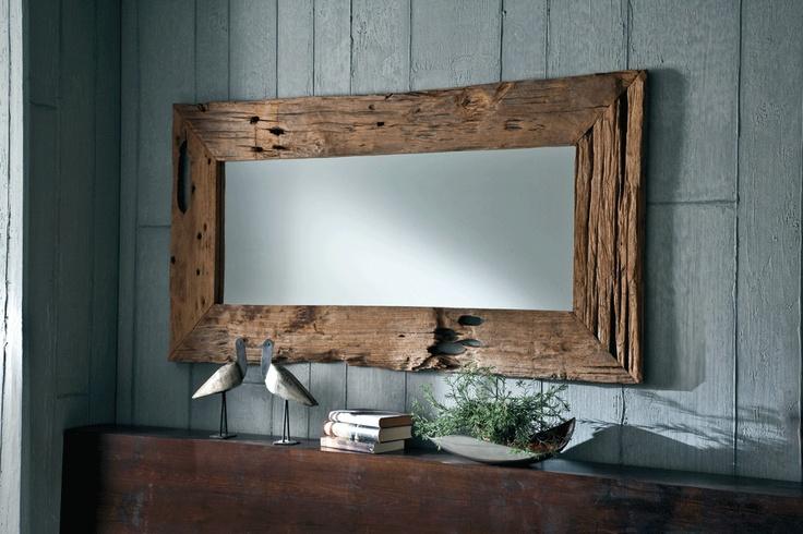ber ideen zu alte spiegel auf pinterest spiegel franz sischer spiegel und wandspiegel. Black Bedroom Furniture Sets. Home Design Ideas